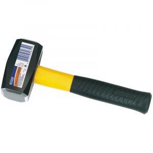 Draper Fibreglass Short Shaft Sledge Hammer 81436 1.8kg - 4lb