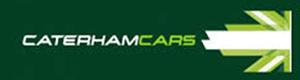 Draper Tools Sponsor Caterham Motorsports
