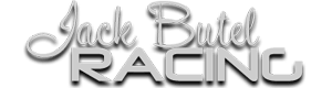 Draper Tools Sponsor Jack Butel